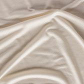 Tencel T-Shirt Knit - Natural | Blackbird Fabrics