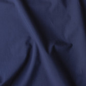 Cotton Voile - Navy | Blackbird Fabrics