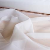 Sewer's Dream Fusible - White | Blackbird Fabrics