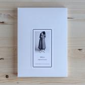 Isla Trench Coat by Named Clothing | Blackbird Fabrics