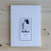 Quinn Shirt by Named Clothing | Blackbird Fabrics