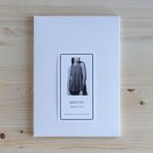 Minttu Swing Top by Named Clothing | Blackbird Fabrics
