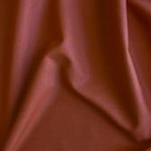 Stretch Linen Viscose - Rust   Blackbird Fabrics