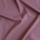 Bamboo Cotton Jersey Knit - Dusty Rose | Blackbird Fabrics