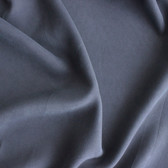 Tencel Twill - Slate Grey | Blackbird Fabrics