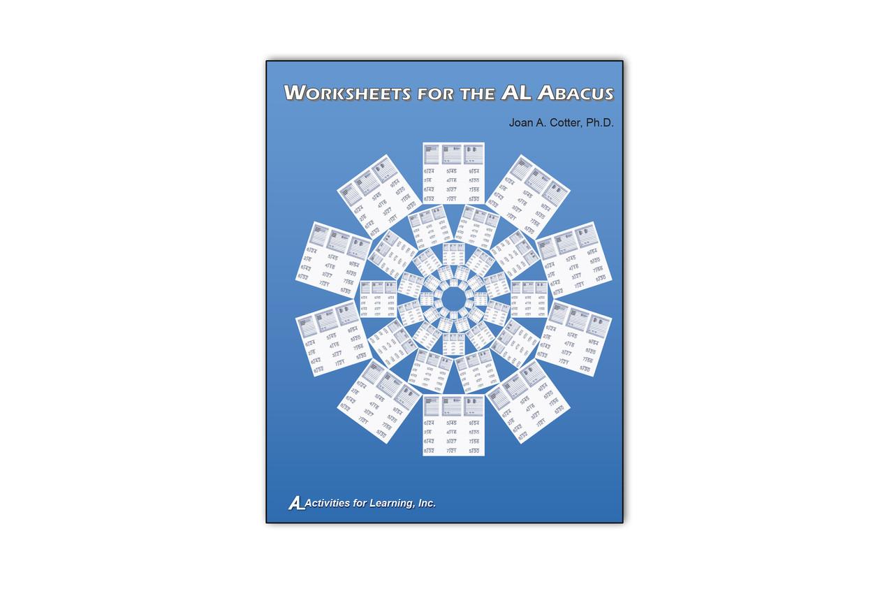 Place Value Worksheets Level 2 - Proga | Info