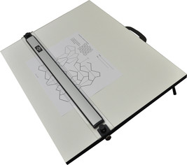 Deluxe Drawing Board