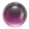 Pink Tourmaline 4mm Round Cabochon Item | 66867