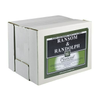 Ransom and Randolph PlastiCast Investment, 50 lbs |260-4097 (Pre-Order)