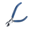 Slim Bevel Side Cutters|Sold by Each| 111931