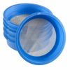 Stackable Sifting Screens, 80 Mesh | 350016