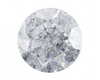 Diamond | Round 0.02-Ct. 1.68mm | I2 | Sold by Pc | 856002