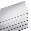 999 Fine Silver Sheet 20Ga(0.8 mm) Width:6 cm | Click in to choose sizes | 101920.6