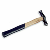 Hammer | Forming | Peddinghaus 8.8 oz | 112406