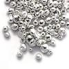 925 Sterling silver Casting Grain 25Gram | Bulk Prc Avlb | 100800