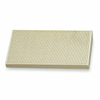 Solder Block, Ceramic Honeycomb Block | 502005