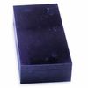 Blue Wax Block | 700554