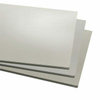 "6"" x 12"" Nickel Silver Alloy Sheet, 20Ga(0.8mm) 