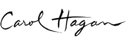 Carol Hagan Studios