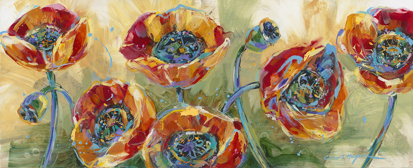 joyful-noise-poppies-print.jpg