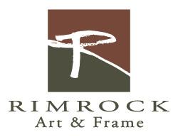 rimrock.jpg
