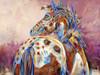 Hindsight-Montana-limited edition