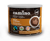 Camino Maple Hot Chocolate