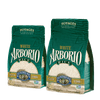 Lundberg Arborio Rice - REDUCED