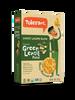 Tolerant Green Lentil Elbows