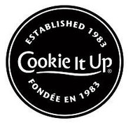 Cookie It Up