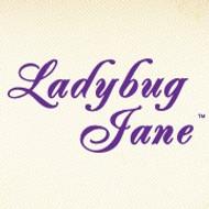 Ladybug Jane