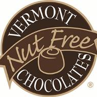 Vermont Nut Free