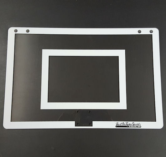 Replacement Backboard