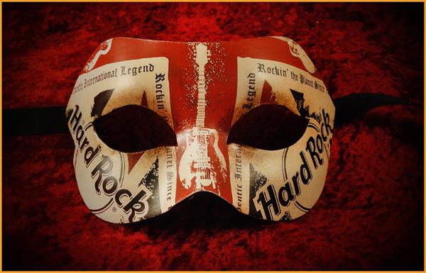 hard-rock-custom-mask.jpg