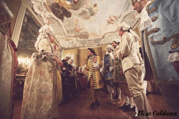 venezia-la-sposa-del-mare3-copyrights.jpg