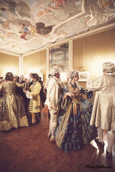 venezia-la-sposa-del-mare4.jpg
