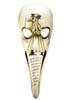 Venetian mask Dottore Peste Artistico