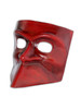 Authentic Venetian Mask Bauta Simplice