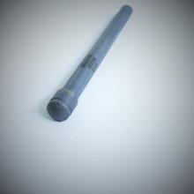 Impregnated Diamond Dressing Tool,15ø x 150mm (H2876/1)
