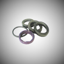 Piston Seal Kit - (DOR491022-5)