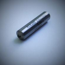 "0.25 carat Single Point 3/8"" - ECONOMY (DIA27)"
