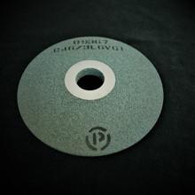 Dish Wheel - 180 x 18 x 31.75 GC 46LV (GW1073)