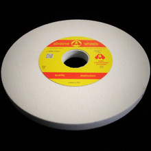 SSM-2 150mm Grinding Wheel White Pack 10