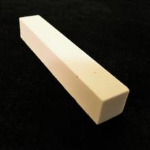 Square - 25 x 25 x 150mm WA 150GV - (DS13)