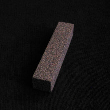 Square - 25 x 25 x 150mm A46KV - (DS105) Rubbing Brick