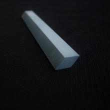 Rhomboid - 20 x 10 x 150mm GC 240NV - (DS95)