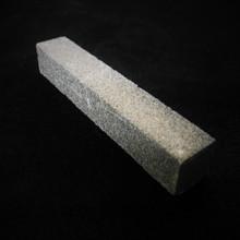 Square - 13 x 13 x 100mm Coarse - (61463686105)
