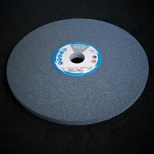 Profile Grinding Wheel - 200 x 10 x 20 A 60LMV (GW1517)