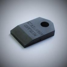 20 x 32 x 5mm - Precision Adjustable Blade Tool (H0656)