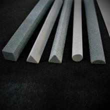 Abrasive File MIX PACK - Green Silicon Carbide - 5 PK - ABRFILE-E